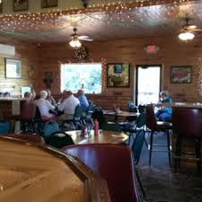 Valley Bar Table Apple Valley Bar U0026 Grill Bars 415 W Hwy 10 Neillsville Wi