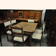 antique dining room sets beautiful antique dining room set a exports