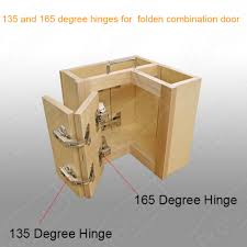 door hinges spring loaded kitchen cabinet hinges fixspring fix