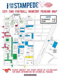 rutgers football parking map football schedule