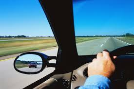 lexus hybrid drive wiki sources buying a hybrid car