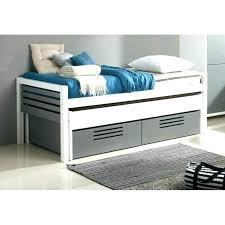canap avec lit tiroir canape avec lit tiroir lit tiroir lit lit a tiroir lit