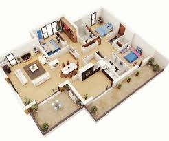 house layouts glancing image gallery home house layouts then image home design