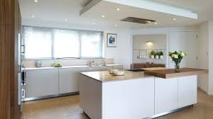 Ceiling Lights For Kitchen Ideas Drop Ceiling Lights Bathroom False Ceiling Ideas False