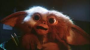 the cutest sci fi movie creatures fandango