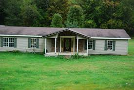 homes with porches mobile homes with front porches