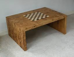 chess board coffee table brilliant chess coffee table prod388735cctablefixed facil furniture