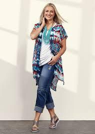 best 25 plus size womens clothing ideas on pinterest plus