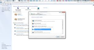 Home Vpn by How To Virtual Private Network