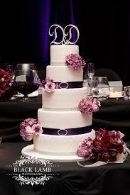 wedding cake ottawa rustic wedding black photography