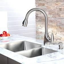 Stainless Steel Kitchen Sink Strainer - stainless steel kitchen sink drain strainer waste plug basket