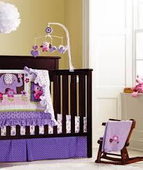 purple bedding sets for girls online get cheap purple crib sets for girls aliexpress com