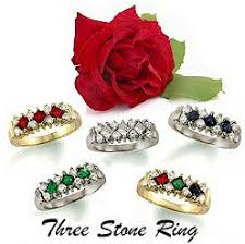 mothers rings gold mothers rings including the original s ring r