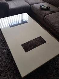 solid marble coffee table 15 ideas of marble coffee table dfs