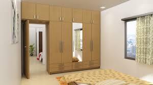 Loft Meaning by Wardrobe With Loft Design Ideas