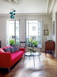 Modern Living Room For Apartment 182 Best Classic Parisian Interiors Images On Pinterest Paris