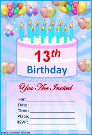 birthday invite template office birthday invitation template