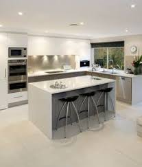 island bench kitchen designs 16 open concept kitchen designs in modern style that will beautify