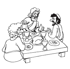 passover coloring page 2 passover coloring pages