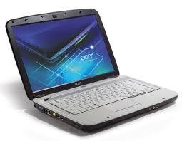 ศูนย์ซ่อมnotebook ACER รับประกัน 3 เดือน ราคาถูกๆคุณภาพเยี่ยม รับซ่อมโน๊ตบุ๊ค Acer ทุกรุ่นจ้า