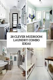 laundry room appealing laundry room decor laundry room mudroom