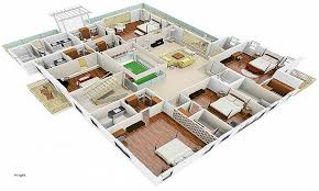 customized house plans house plan fresh 3d house plans indian style 3d house plans
