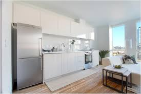 kitchen designs for small apartments small open kitchen design as your reference inoochi
