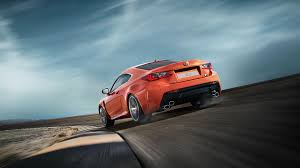 rcf lexus 2017 f performance car models lexus europe