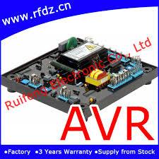 hd wallpapers stamford alternator wiring diagram manual