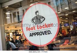 footlocker black friday foot locker stock photos u0026 foot locker stock images alamy