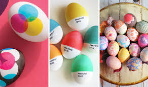 best decorated easter eggs 100 creative ways to decorate easter eggs easter egg and