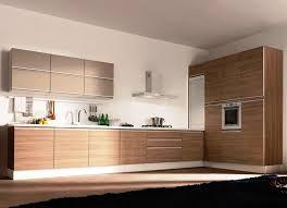 Kitchen Drawer Designs Best Sleek Contemporary Kitchen Cabinets Design U2014 Contemporary