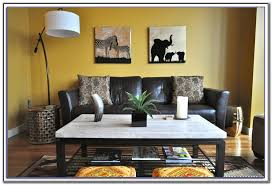 safari inspired living room decorating ideas download page u2013 best