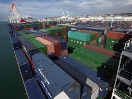 siege du fmi aux protectionnismes le plaidoyer du fmi et de l omc pour