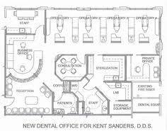 create an office floor plan overwhelming medical office floor plans picture 1087 vino