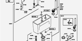 extraordinary free sample cat5 568b wiring diagram detail pictures