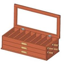 Free Wooden Keepsake Box Plans by 9 Free Diy Jewelry Box Plans Free Jewelry Box Plan At