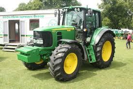 john deere 6630 tractor u0026 construction plant wiki fandom