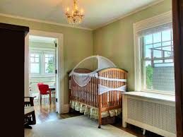 nursery room ideas for small spaces affordable ambience decor