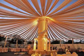 Wedding Ceiling Draping by Online Get Cheap Canopy Ceiling Drapes Aliexpress Com Alibaba Group