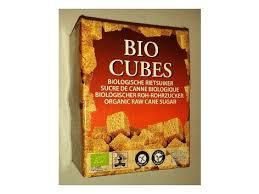 hygiena cuisine sugar cube hygiena 500gr biohorta girona