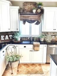home decor ideas for kitchen kitchen decorating ideas themes decorating ideas for kitchen design