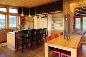 rustic kitchen theme ideas rustic kitchen decor and furniture