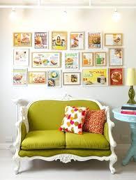 kijiji kitchener waterloo furniture sofa in the kitchen multicolored mosaic tile kitchen sofa sofa bed