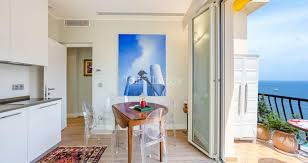 chambre immobiliere monaco hd wallpapers chambre immobilier monaco diwallpatterndesign cf