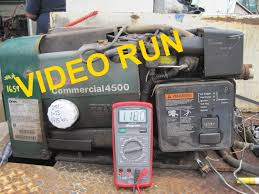onan 5500 generator wiring diagram wiring diagram and schematic