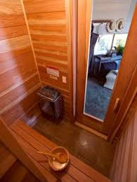 pictures of sauna bath google search sauna pinterest