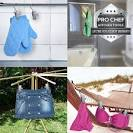 Image result for dry clothing anywhere B01B115V6Y