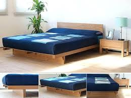 japanese bedroom furniture sets furniture barn usa locations