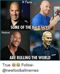 Guys Meme - 25 best memes about bald guys bald guys memes